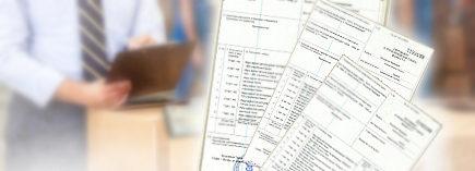 сертификат СТ-1 за 1 день