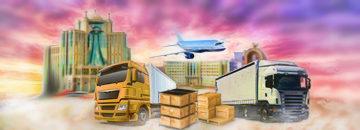 экспорт в Душанбе из России